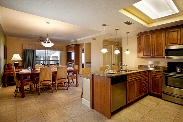 Excusive Insider Deal Westgate Villa Resort Orlando- 2 bedroom villa- $90/nt pls tax