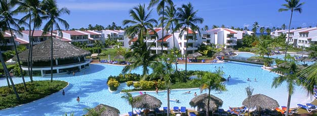 Exclusive Insiders Rate Dominican Republic: Occidental Grand Punta Cana only $152/ night